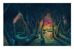 Portals by James R. Eads