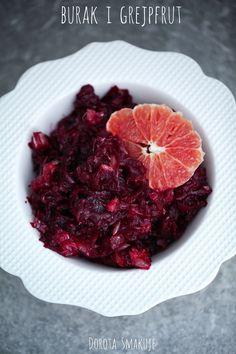 Grapefruit, Steak, Dieta Detox, Food, Essen, Steaks, Meals, Yemek, Eten