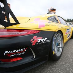 The Porsche 911 Cup from our ambassador Alex Toril. Formex is synonym for precision, mechanics and Adrenaline. Those values are shared by our ambassadors! Porsche 911, A Team, Athlete, Racing, Stylish, Passion, Watch, Running, Clock