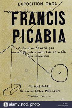 picabia-francis-2211879-30111953-french-painter-works-exhibition-dada-B2J7GK.jpg (929×1390)