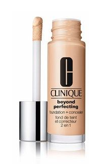 Best foundation: the ultimate edit for brides, tried and tested - wedding makeup ideas  (BridesMagazine.co.uk)