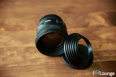 One Purchase that Can Save You Hundreds of Dollars on Lens Filters