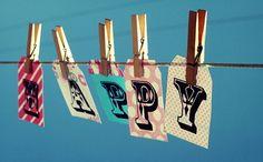 ♫ Leona Lewis - Happy ♪