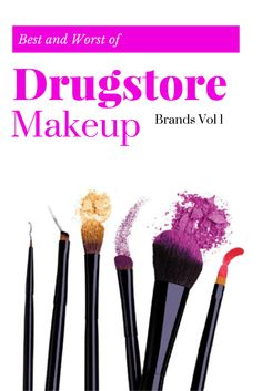 a drugstore in winter essay