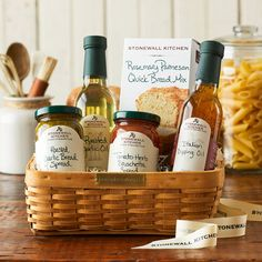 We present gourmet token of appreciation fruit filled gift baskets for every special day! Pick from our large choice of one-of-a-kind surprise basket Kitchen Gift Baskets, Wine Gift Baskets, Kitchen Gifts, Basket Gift, Gourmet Gift Baskets, Dyi Baskets, Beach Gift Basket, Raffle Baskets, Stonewall Kitchen