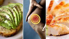 Can a Flexitarian Diet Help Relieve Arthritis Symptoms?