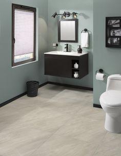 Incluye Espejo con marco a juego. 2 Estantes 2 Puertas con sistema de apertura por empuje My Room, Ideas Para, Decorating, Interior Design, Mirror, Bathroom, House, Furniture, Home Decor