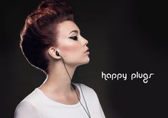 Happy Plugs http://www.cleverkit.com/audio/by-brand/happy-plugs