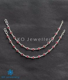 Purchase Indian silver kolusu anklet shipping to USA Payal Designs Silver, Silver Anklets Designs, Silver Payal, Anklet Designs, Gold Earrings Designs, Silver Anklets Online, Silver Jhumkas, Indian Wedding Jewelry, Bridal Jewelry