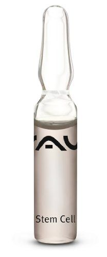 RAU Stem Cell Ampoules 3 x 2 ml - Anti-Aging Concentrate with Sea Holly Stem Cells - http://best-anti-aging-products.co.uk/product/rau-stem-cell-ampoules-3-x-2-ml-anti-aging-concentrate-with-sea-holly-stem-cells/