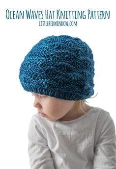27aff9c1e 14 Best Knit Beanies images