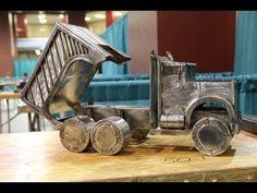 Triumphant tested metal welding tips try this web-site Welding Art Projects, Welding Jobs, Arc Welding, Metal Welding, Metal Projects, Welding Crafts, Welding Ideas, Metal Sculpture Artists, Steel Sculpture