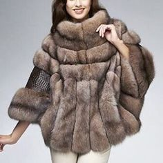polinella furs exclusive