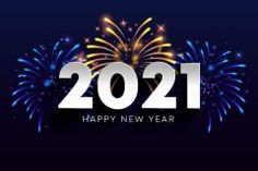 Happy New Year Photo, Happy New Year Images, Happy New Year Cards, Happy New Year Wishes, Happy New Year Greetings, New Year Greeting Cards, Happy New Year Wallpaper, Happy New Year Background, Chinese New Year Greeting