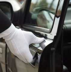 If you are in need of a corporate limos in Minnetonka, MN, MSP Limousine & Corporate Car is what you are looking for. Reach us today at (952) 777-1889!