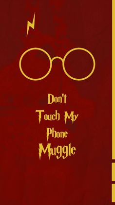 Harry Potter Muggle wallpaper by Lesweldster96 - 958c - Free on ZEDGE™