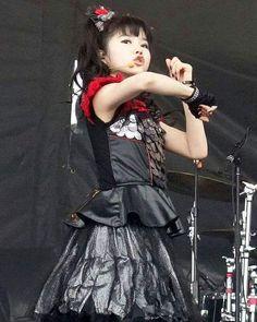 "143 Likes, 2 Comments - (19) Just A Babymetal Fan (@yui_mizuno_is_my_queen) on Instagram: ""#YuiMetal #YuiMetalDeath #YuiMizuno #MizunoYui #kawaiiaf #Babymetal #BabymetalDeath…"""