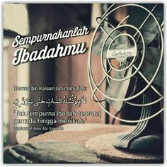 http://nasihatsahabat.com #nasihatsahabat #mutiarasunnah #motivasiIslami #petuahulama #hadist #hadits #nasihatulama #fatwaulama #akhlak #akhlaq #sunnah #aqidah #akidah #salafiyah #Muslimah #adabIslami #DakwahSalaf # #ManhajSalaf #Alhaq #Kajiansalaf #dakwahsunnah #Islam #ahlussunnah #sunnah #tauhid #dakwahtauhid #alquran #kajiansunnah #sempurnakanibadah #menikah #nikah #kawin