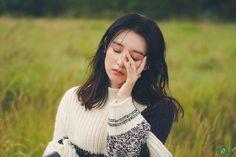 Kim Ji Won, Ruffle Blouse, Photoshoot, Actresses, Asian Models, Women, Dramas, Commercial, Bts