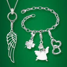 Shops, Html, Jewelery, Charms, Wire, Beads, Silver, Watches Online, Health