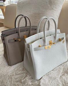 Sac Birkin Hermes, Hermes Bags, Jelly Bag, Bvlgari Bags, Celine Bag, Prada Bag, Purses And Handbags, Replica Handbags, Louis Vuitton