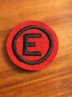 Good condition.   eBay! British Army, Badges, African, Ebay, Badge