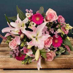 Send Get Well flowers with Bloom Magic! Let your loved ones know you are thinking of them with great flowers, bouquets & gift sets. Delivery throughout Ireland. Wax Flowers, Send Flowers, The Rose Of Tralee, Congratulations Flowers, Get Well Flowers, Anniversary Flowers, Flower Festival, Same Day Flower Delivery, Eucalyptus Leaves