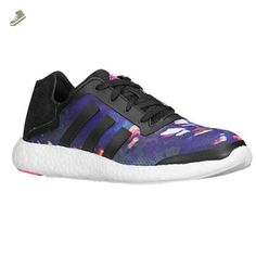 separation shoes 54fbb 2b7ab Adidas Pureboost W Womens Shoes Size 10 - Adidas sneakers for women  (Amazon Partner