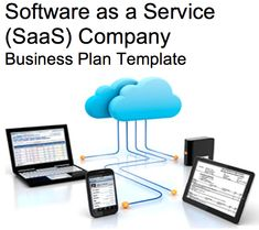 With more and more devices having online capabilities as well as affordable internet connectivity the SaaS industry has been growing. Use our SaaS business plan template as a foundation to help you plan your new Software as a Service business. Business Model Template, Startup Business Plan Template, Sample Business Plan, Start Up Business, Business Planning, Sample Resume, Window Reveal, Business Model Canvas, Raising Capital