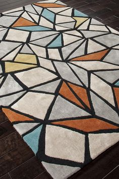 38 Best Contemporary Rugs Images In 2017 Modern Rugs