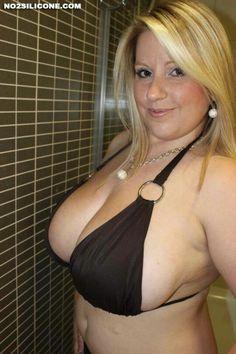 Angela granny huge tits