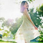 Correa Elástica de Mujer Sandalias Verano Zapatos Taco Plano Zapatos De Plataforma Puntera Abierta | Ropa, calzado y accesorios, Calzado de mujer, Sandalias de vestir y de playa | eBay!