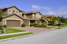 Homes in Apollo Beach Florida