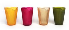 LOLIWARE Edible Cups