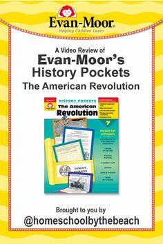108 Best Homeschool Curriculum from Evan-Moor images in 2019