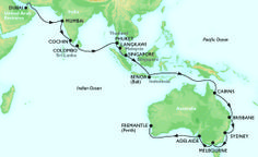 MSC Cruises offers best Mediterranean Cruises, Canary Cruises, Caribbean Cruises, North Europe Cruises, fly/cruise packages & more. Msc Cruises, Cairns Australia, Cruise Packages, Cruise Europe, North Europe, Cruise Holidays, Caribbean Cruise, Pacific Ocean, Phuket