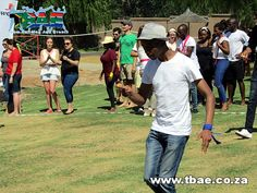 PWC Boeresport team building event in Midrand, facilitated and coordinated by TBAE Team Building and Events Team Building Events, Soccer, Sports, Hs Sports, Futbol, European Football, European Soccer, Football, Sport
