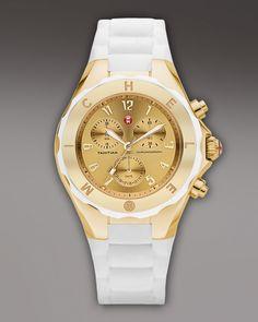 http://harrislove.com/michele-tahitian-large-jellybean-chronograph-white-golden-p-7146.html