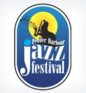 Pender Harbour Jazz Festival (Pender Harbour, BC, Canada)  http://www.thejazzspotlight.com/ultimate-summer-jazz-festivals-guide-september-2014/