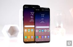 Learn about Samsung expects its record-breaking profits in 2017 will continue http://ift.tt/2sMb1MD on www.Service.fit - Specialised Service Consultants.