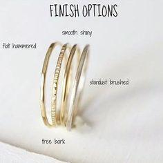 Rose Quartz Infinity Ring-gemstone ring-LUXURING