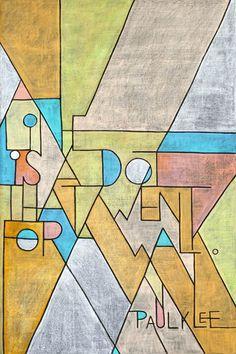 dangerdust-blackboard-typography-inspiration-28
