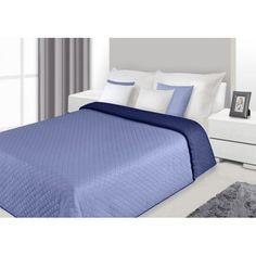 Arcizacnge Bedspread Castleton Home Orange Bedding, Faux Fur Throw, Herringbone Pattern, Bed Spreads, Bedding Sets, Mattress, Blanket, Furniture, Home Decor