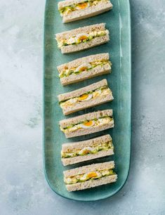 Try our Japanese egg sandwich recipe. This egg sandwich recipe is an easy egg mayonnaise recipe for afternoon tea. Make our sando sandwich recipe with eggs Japanese Egg Sandwich Recipe, Best Sandwich Recipes, Picnic Recipes, Tea Recipes, Egg Mayonnaise, Egg Sandwiches, Egg Recipes For Breakfast, Thing 1, Afternoon Tea