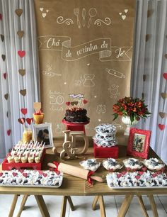 Simple Debut Ideas, Kitchen Shower, Paper Table, Birthday Decorations, Open House, Bridal Shower, Wedding Planning, Holiday Decor, Party