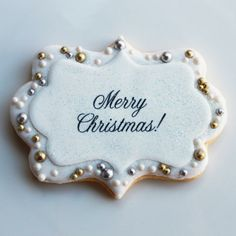 Plaque Cookies | jeweled-holiday-plaque-cookies-3.jpg