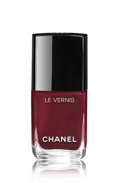 Chanel Nail Polish in Mythique