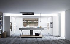 designer kuche kalea cesar arredamenti harmonischen farbtonen, 14 best cesar kitchens - kalea images on pinterest | kitchen dining, Design ideen