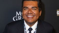 George Lopez: Latinos Aren't 'The Poster People Of Illegal Immigration' - http://blog.pureminutes.com/index.php/george-lopez-latinos-the-poster-people-illegal-immigration/