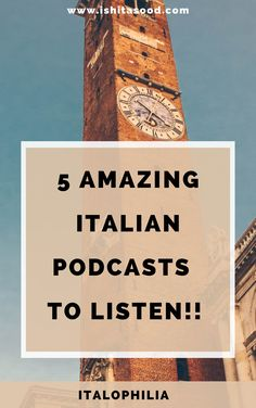 Italian Lessons, French Lessons, Spanish Lessons, Spanish Language Learning, Learn A New Language, Spanish Activities, Language Activities, Italian Language, Korean Language